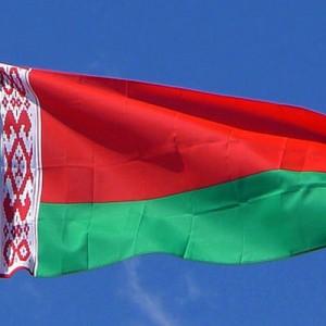 Белорусское ТВ переименовало соседей