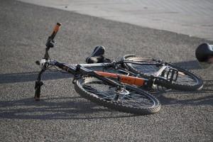 В парке Гагарина в Самаре закрыли прокат велосипедов и роликов