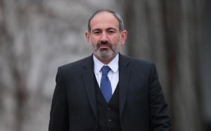 Он отметил, что в Армении расположена 102-я российская база, и есть совместная система ПВО.