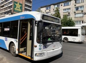 В региональной столице соберутся более 30 водителей троллейбусов из Абакана, Читы, Нижнего Новгорода, Стерлитамака, Екатеринбурга и других городов.
