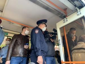 Штраф для граждан составляет от 1 до 30 тысяч рублей, для должностных лиц – от 10 до 50 тысяч рублей.