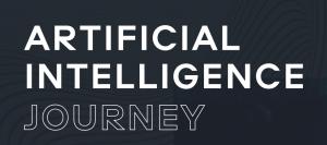Международная конференция по ИИ AI Journey 2020 пройдет 20-22 ноября