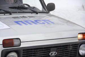 Россиян с 2021 года начнут штрафовать за езду на летних шинах зимой