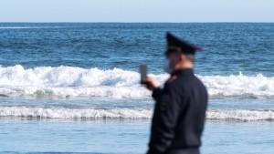 Глава ведомства Светлана Радионова также вылетит 6 октября на место происшествия.