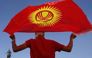 Член Центризбиркома Гульнара Джурабаева заявила, что также обсуждался вопрос о самороспуске органа.