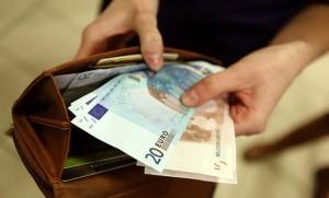 Какой уровень зарплат в Португалии