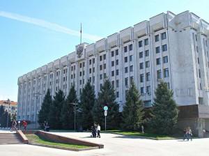 Поддержке квалифицированных специалистов, составляющих основу современной и конкурентоспособной экономики, особое внимание уделяется губернатором СО Дмитрием Азаровым.