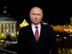 Сегодня в России делается все, чтобы ведущие российские и зарубежные ученые работали на территории нашей страны, а одаренные молодые изобретатели оставались на Родине.