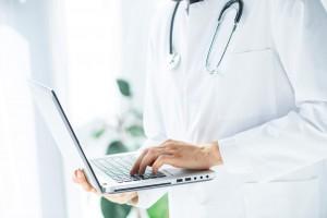 8 октября в 14.00 в рамках проекта «Структура бесплодия в РФ» состоится день открытых дверей для пациентов в онлайн формате.