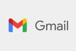 Прощай, конверт! У Gmail новый логотип