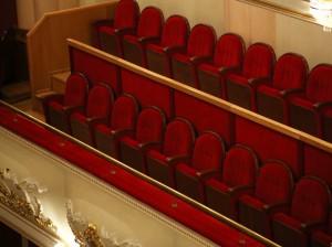 В Тольятти пройдет театральный фестиваль