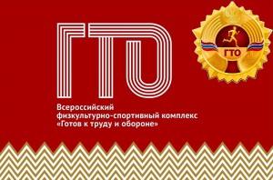 В Самаре прошел фестиваль ГТО среди трудовых коллективов