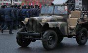 В Самаре открылась выставка, посвященная 10-летию Парада Памяти