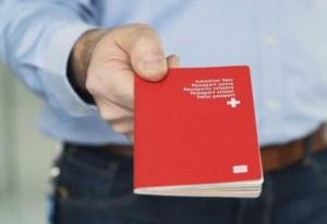 Как получить гражданство и паспорт Швейцарии