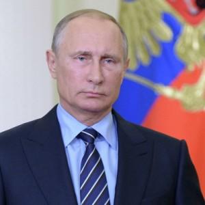 Путин подписал указ о создании комиссии по защите от новых инфекций