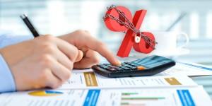 Как решить финансовые проблемы быстро и безопасно