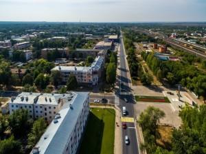 Компания планирует вложить в создание нового производства 251,7 млн рублей. Будущий полиграфический комплекс даст городу 100 новых рабочих мест.