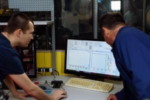 Работы ведутся в рамках созданной в Самарском университете имени Королёва лаборатории криогенной техники.