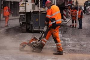 1 ноября приступят к строительно-монтажным работам на втором и третьем этапах проекта «ОбходТольятти»