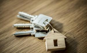 Свыше 80% кредитов Сбербанка в Поволжье на покупку квартир в новостройках выдаются по программе ипотеки с господдержкой