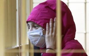 По версии следствия, незадолго до убийства обвиняемая приобрела в одной из аптек медицинский препарат, впоследствии использованный ей для совершения преступления.