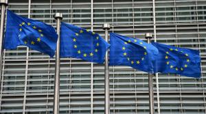 """По словам источников, вошедшие в санкционный список """"могли знать об отравлении или были вовлечены в его планирование"""", им грозит заморозка активов и запреты на поездки в ЕС."""