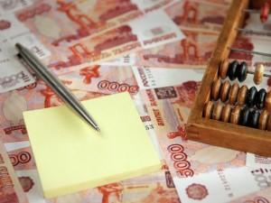 Дмитрий Азаров постоянно отстаивает интересы региона на федеральном уровне.