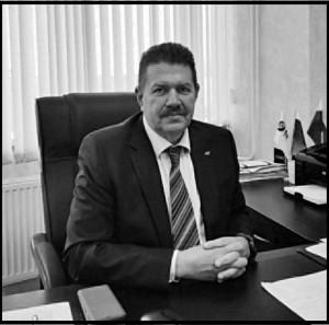 Вся трудовая деятельность Игоря Борисовича связана с теплоэнергетикой.