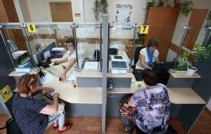 Согласно приказу Минтруда, пенсионеры смогут сохранять дату получения пенсии при смене банка.