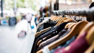 В Самаре уволили директора магазина за несоблюдение COVID-ограничений