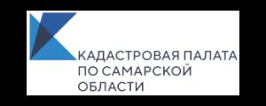 В Кадастровой палате по Самарской области прошел «День открытых дверей»