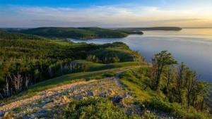 В адрес бывшего руководителя крупнейшего национального парка в Самарской области выдвинуто обвинение в мошенничестве и злоупотреблении должностными полномочиями.