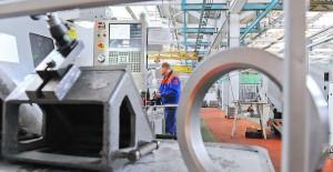 ДмитрийАзаровпринял участие взаседании наблюдательного совета АНО«Федеральный центр компетенций всфере производительности труда».