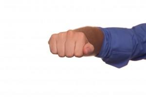 Нападение может быть связано с профессиональной деятельностью пострадавшего.