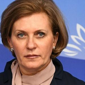 Эпидемиологическая обстановка по коронавирусной инфекции в России напряжённая