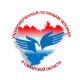Прием УПЧ в Самарской области пройдет в дистанционном режиме