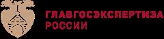 Главгосэкспертиза одобрила первый этап строительства обхода города Тольятти