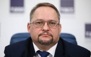 Олег Кувшинников выразил соболезнования родным и близким Олега Васильева.