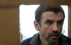 Суд удовлетворил иск Генпрокуратуры в отношении бывшего министра по вопросам Открытого правительства.