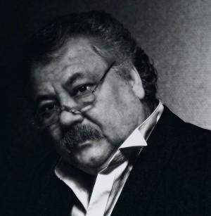 Скончался актер Самарского драматического театра Валерий Мелёшин