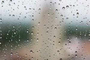 Самарских водителей предупреждают о сложностях на на дороге из-за погоды
