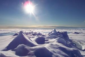 Премьер-министр России Михаил Мишустин также сообщил, что различные меры по поддержке внутреннего туризма могут быть применены в Арктической зоне.