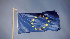 Это будет третий по счету саммит ЕС в октябре.