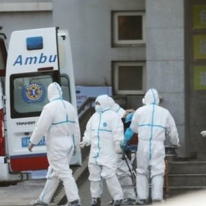 В России удалось предотвратить взрывной рост заболеваемости COVID-19