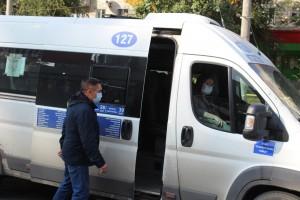 Оперштаб Тольятти: контроль за проведением противоэпидемических мероприятий продолжается