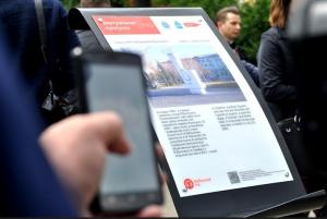 Жителям Тольятти предлагают выбрать места для «виртуальной прогулки» по городу