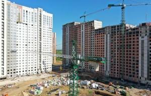 По словам премьер-министра Михаила Мишустина, эта программа помогла как российским семьям, так и строительной отрасли.