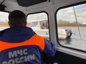 По состоянию на 22 октября, на водных объектах Самарской области произошло 54 происшествия, погибло 33 человека, из них 6 детей, спасено – 37 человек.