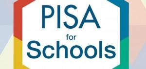 Самарские школьники прошли проверку в исследовании по модели Pisa
