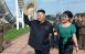 Последний раз она появлялась в кадре официальной северокорейской хроники 25 января. Называются различные причины ее отсутствия.